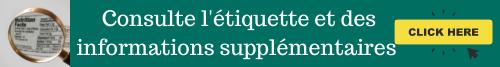 Consulte_letiquette_et_des_informations_supplementaires
