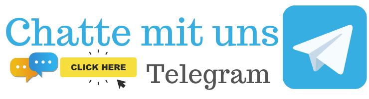 chatte-mit-uns-telegram