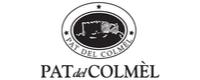 Pat del Colmel