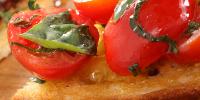 bruschetta-tomate