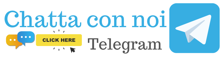 chatta-con-noi-telegram