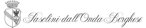 Pasolini dall'Onda Borghese