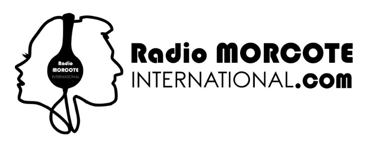 Radio Morcote International